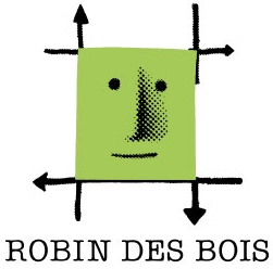 Robin des Bois.jpg