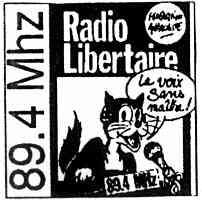 Radio Lib.jpg