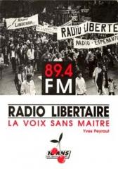 Radio Lib_Peyraut.jpg