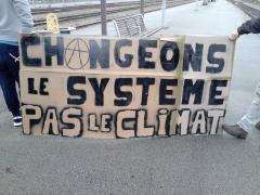 Changeons le Système (Limoges).jpg